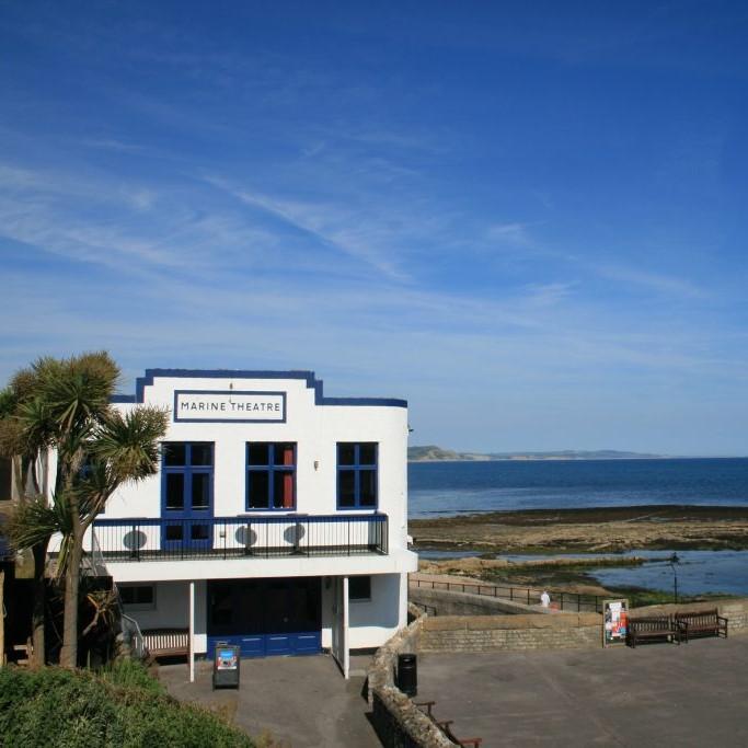 Marine theatre square2